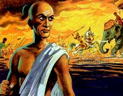 ENGLISH IN FREE ARTHASHASTRA CHANAKYA PDF DOWNLOAD